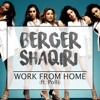 Fifth Harmony Work From Home Berger And Shaqiri Remix Ft Polli Mp3