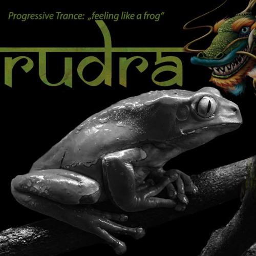 Feeling Like A Frog - Progressive (Goa) Trance