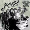 Panda Remix (Spanish Version) - Farruko, Anuel AA, Ñengo Flow, Arcangel, Almighty, Jon Z