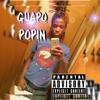 Guapo - Poppin