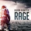 Aura Vortex - Rage | Free Download