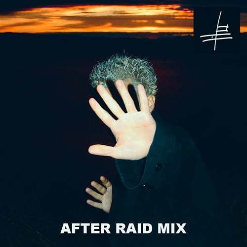 TITO LEE - After RAID Mix