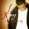 please me - k young (eq)