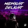 Mahalo - Midnight Delight