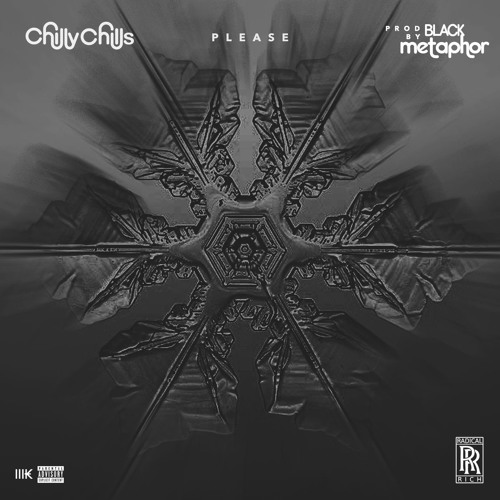 Chilly Chills - The Percs (Prod. by Black Metaphor)