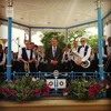 The Journal of Phileas Fogg (Peter Graham) - Brighton & Hove City Brass at L&SC Areas 2016