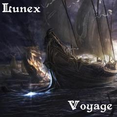Lunex - Voyage