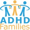 More Than Just Making Lists - An Adult ADHD Intervention Group