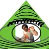 ?How many L's in illuminati?      Skunk-Ape feat. Jimbo