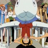 [One Piece]- We Are 4kids And Orchestrated Mash Up