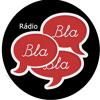 Francisco Jota's tracks - Rádio Bla-bla-bla - Só as Melhores Músicas Eletrônicas (made with Spreaker)