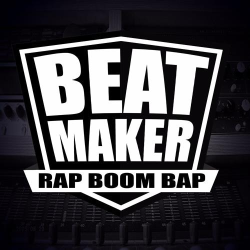 Drums Rap & Hip Hop Breaks loops samples 90´s type free