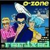 O-zone numa numa yei (dubstep Remix)