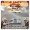 JP Beats f/ B-Real, Killah Priest & DaCor- 'Jesus and John Wayne'