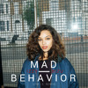 Izzy Bizu - Mad Behavior (Jim I.E. Remix)