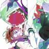 ECHO (dj-Jo REMIX)【AmaLee • Aruvn】「CrusherP」