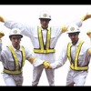 Beastie Boys- Intergalactic (JRaB Remix/Edit)
