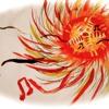Inma Wiru (Good Music) - SMART START Music and Art Programs - Indulkana Anangu School