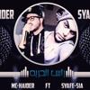 Download Mc Haider   M O A   راس حربة   Real South   Syafe Sia Mp3