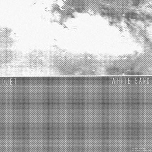djet - wilderness