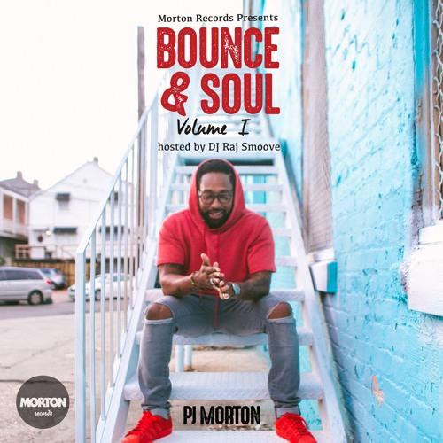 Bounce & Soul vol. 1