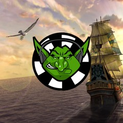 Pirates Of The Caribbean (Goblins From Mars Trap Remix)