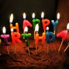 Happy Birthday To You (Instrumental, Sing along, Karaoke, 2 Rounds With Melody)