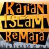 Nasyid KIR - Kajian Islam Remaja (Demo) mp3