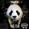 Download Panda - Bugs Klan 2016 Mp3