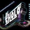 KUMBIA ÑA MARIA EDITADA 2016 DJ CHOLO MIX