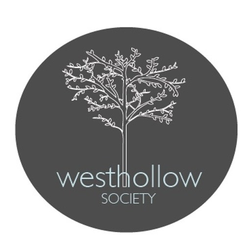 Westhollow Podcast 1