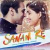 Download Sanam Re(New Lyrics) - Jay Patel.MP3 Mp3