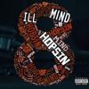 Download Hopsin - ILL Mind Of Hopsin 8 Mp3