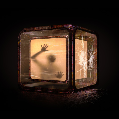Mat Zo - Too Late ft. Sinead Egan [Premiere]