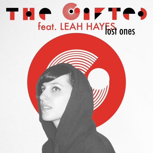 Lost Ones (featuring Leah Hayes)