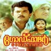 Godfather Malayalam Movie Background Music -