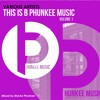 Various Artists - This Is B Phunkee Music:  Volume 1 | Free Download