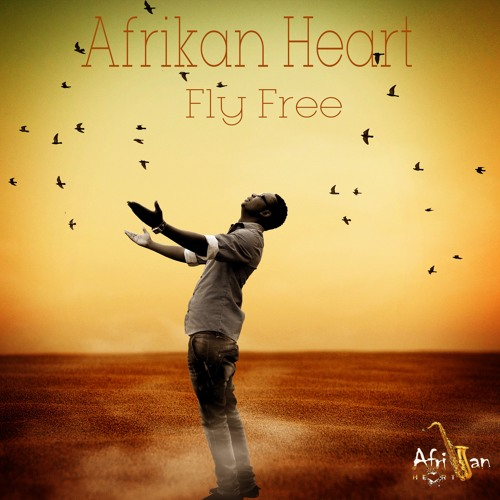 Fly Free Ft Bigstar Johnson