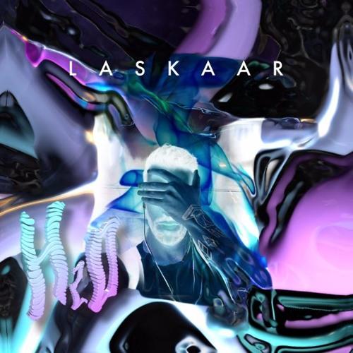 Laskaar H2O Mixtape for KALTBLUT Magazine