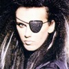 DEAD OR ALIVE - MY HEART GOES BANG (GET ME TO THE DOCTOR) remixed by ren.e.