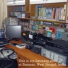 Swadeshiya Sevaya FM from Sri Lanka on 91.7 MHz in Sinhala