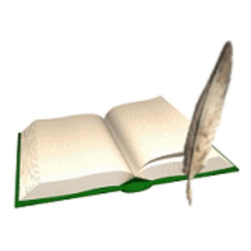 анимационные картинки в презентацию книги
