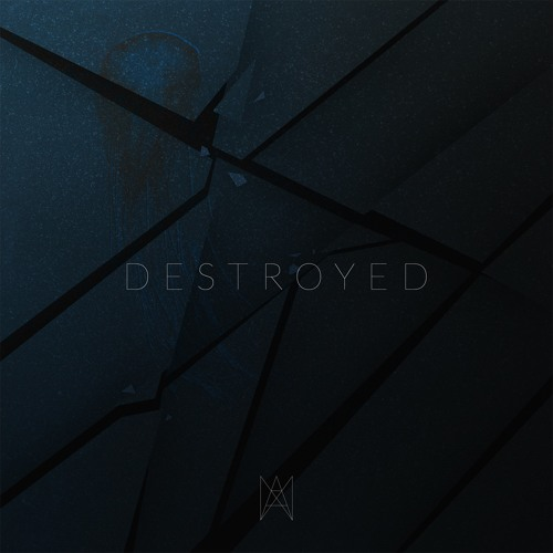 Destroyed EP