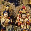 16 - 03 - 17 Various Hindi - Lord Gauranga Katha - By H.G Vamshi Vadan Prabhu ISKCON Juhu