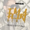 R. Kelly - I'm A Flirt (Remix) ft. T.I. & T-Pain | Prod.: F.P. Beatz