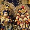 16 - 03 - 20 Various Hindi - Lord Gauranga Katha - By H.G Devakinandan Prabhu ISKCON Juhu