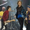 5 things you need to know: Rolling Stones to play Havana