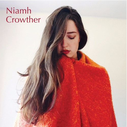 Niamh Crowther - EP