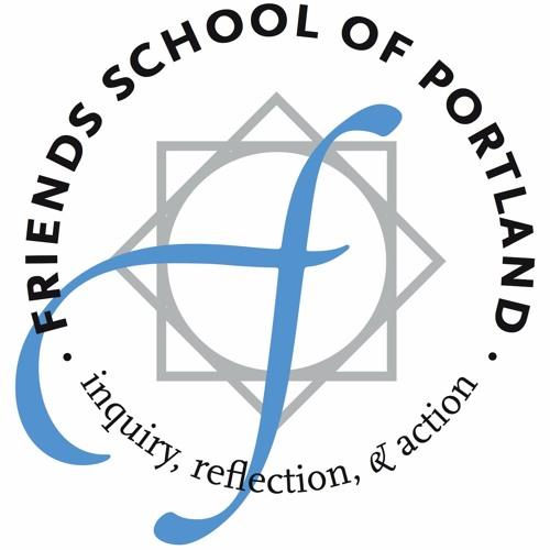 Friends School of Portland March 2016 Audio Artist Workshop