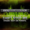 Can't Stop Me (Preview)